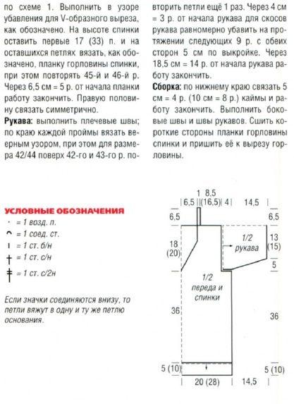 letnaja-koftochka-kruchkom2