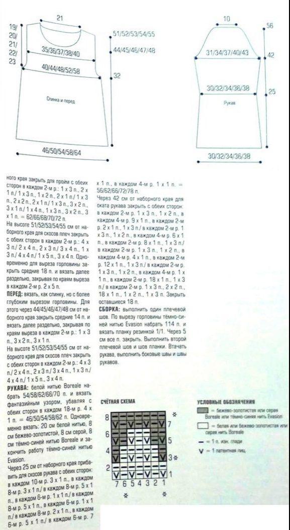 mnogocvet_pulover2