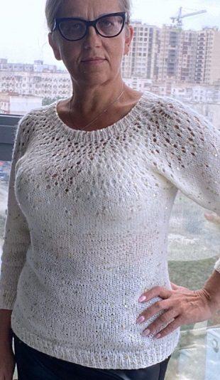 negn_pulovs