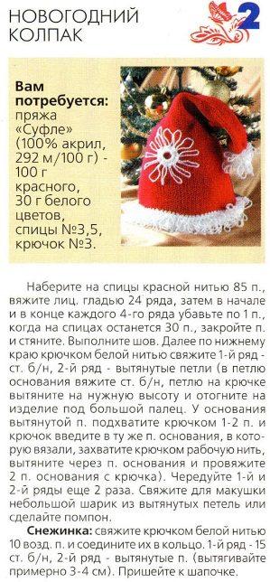 novogodnii-kolpak1