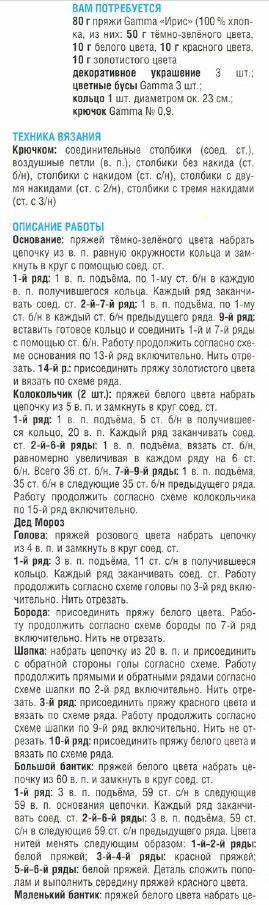 novogodnii-venok1