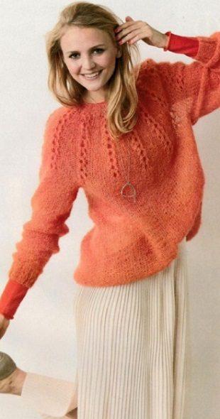 orangevii_pulover