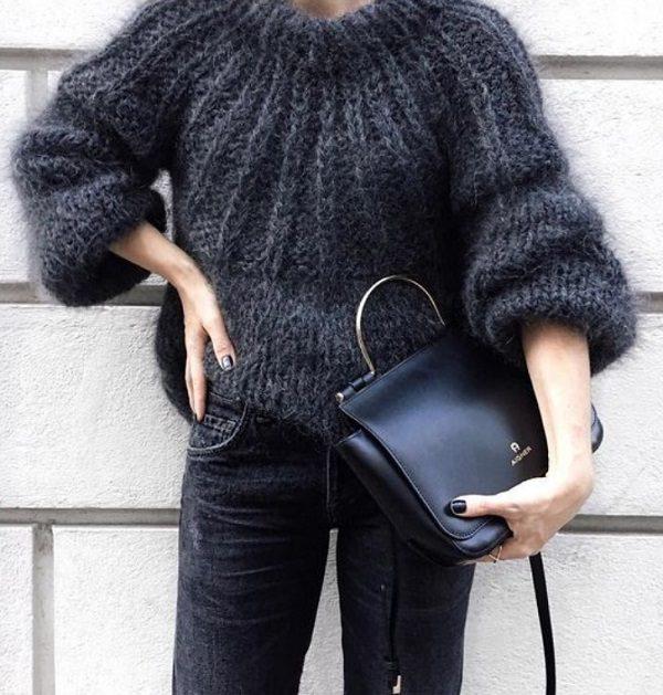 orangevii_pulover3