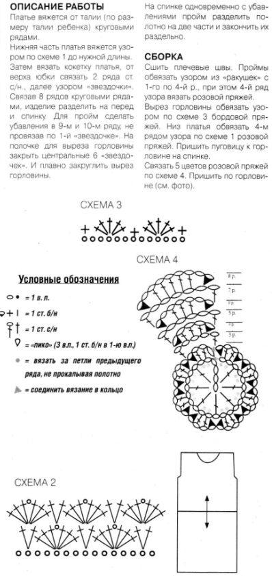 plat-dev-kru2-2