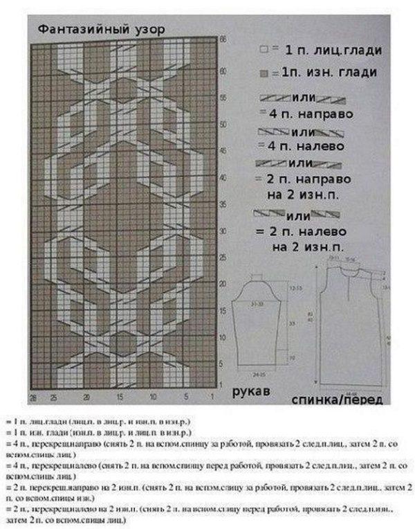 plat_pulov2