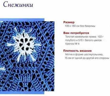 pled-sneginki1