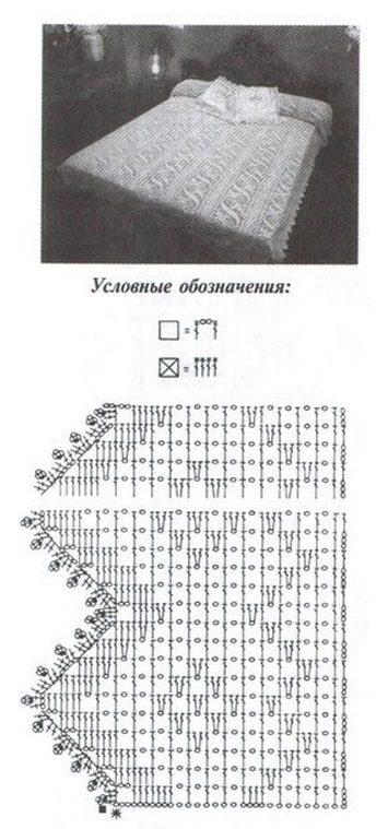 pokr_filei1