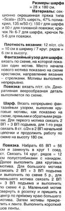 povaska-sharf1