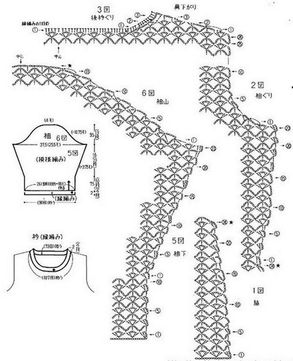 pr-pulov3