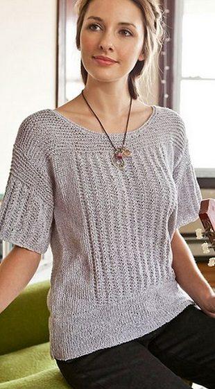 prost-pulovv