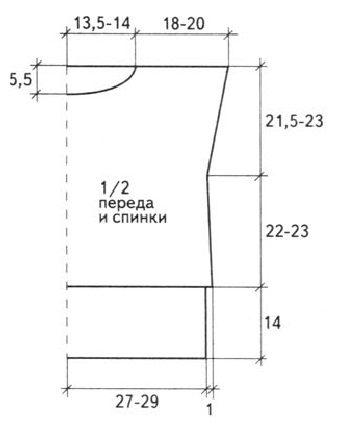 pukov-br3