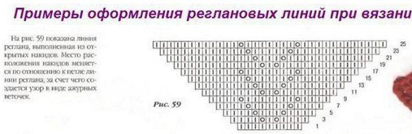 pul_ser3