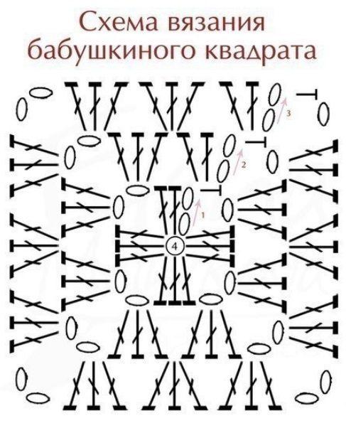 pulb_kv4