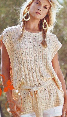 pulov-iren