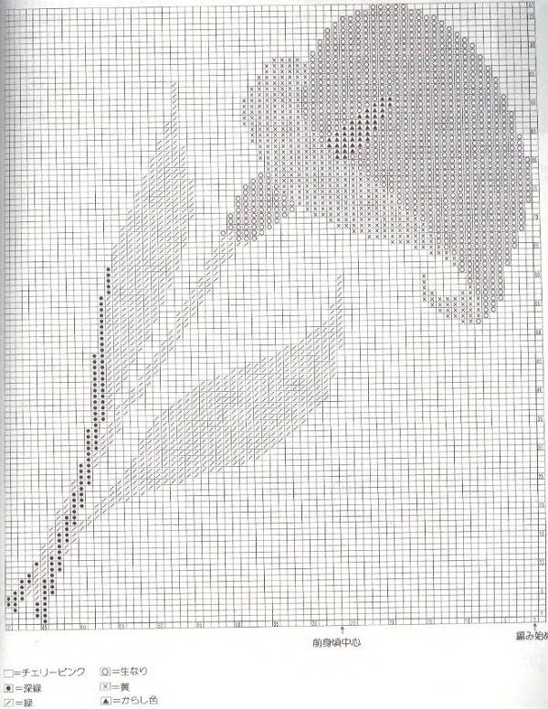 pulov-koal2