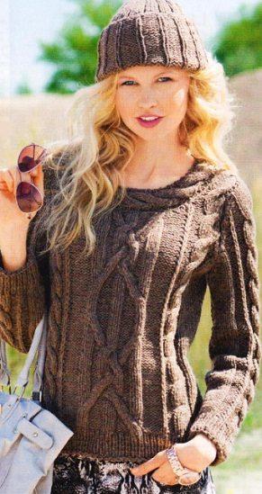 pulov-korr