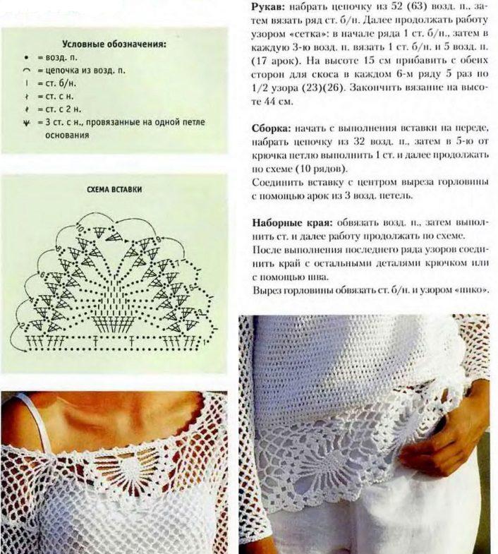 pulov-kru2