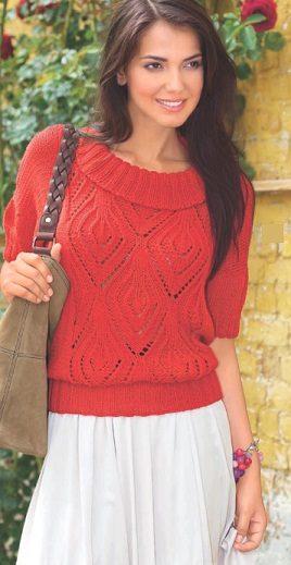 pulov-krugl