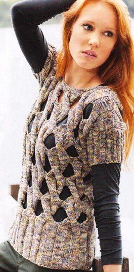 pulov-ks