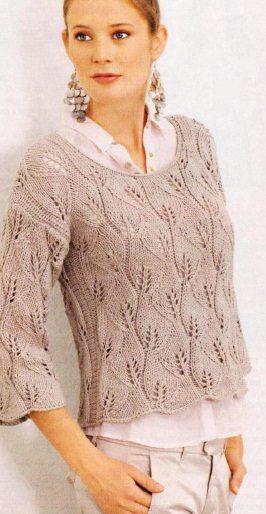 pulov-len