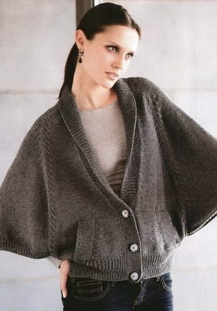 pulov-let