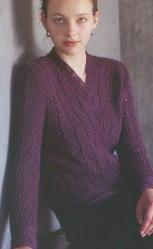 pulov-vio