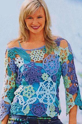 pulov-zvet