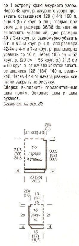 pulov_ajurkrks2