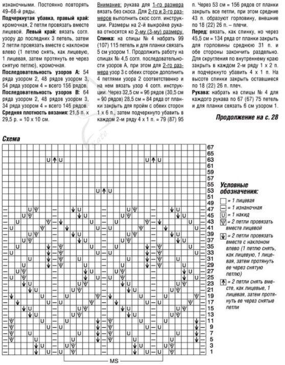 pulov_karrik2