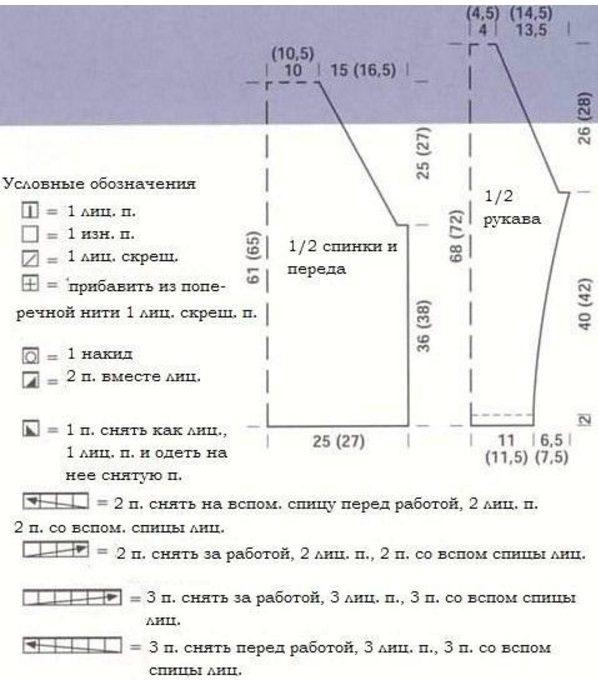 pulov_koss3