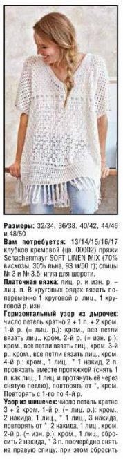 pulov_ponch1