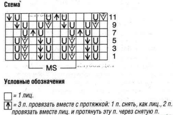 pulov_pzapah1