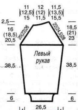 pulov_pzapah3