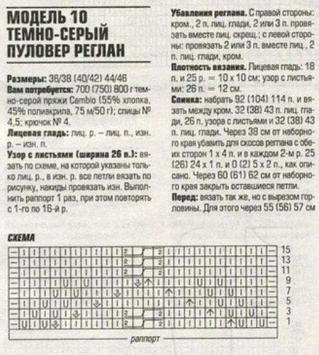 pulov_reglans1