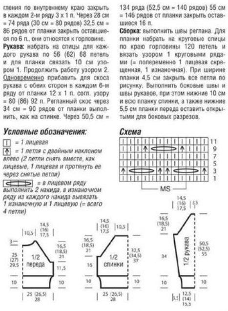 pulov_setkas2