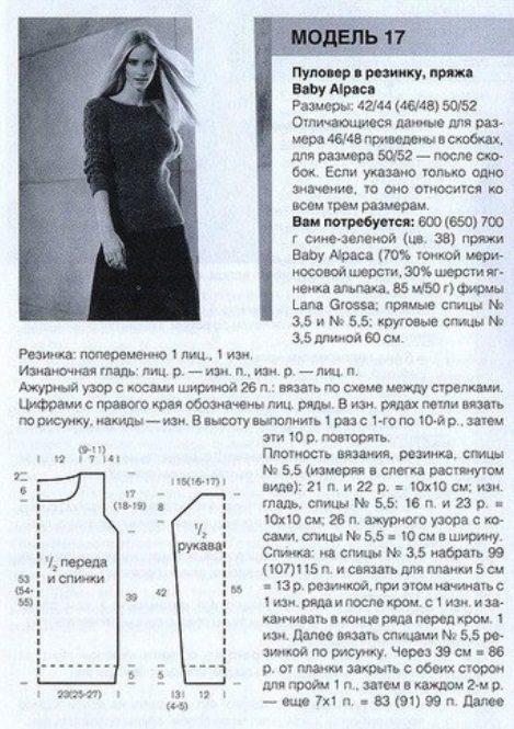 pulov_vasilk1