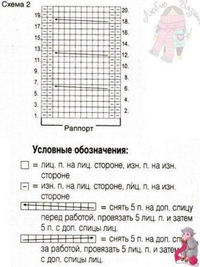 pulov_zentrkos3