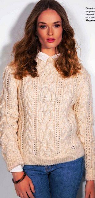 pulover-s-aranemi