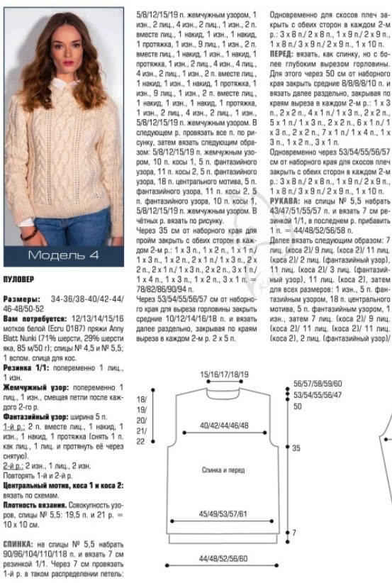 pulover-s-aranemi1