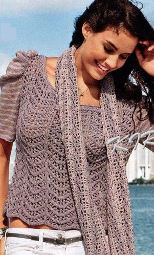 pulover-sharf