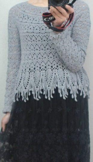 pulover_kisti