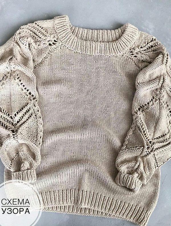 pulover_rukavsp1