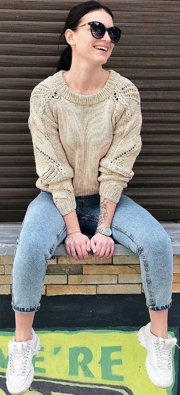 pulover_rukavsp3
