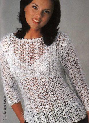 pulover_uzor