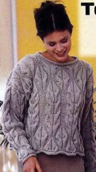 pulover_uzorris