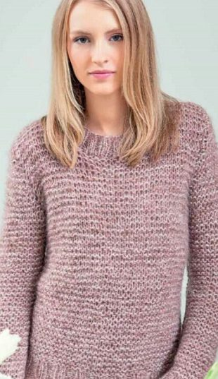 pulovver
