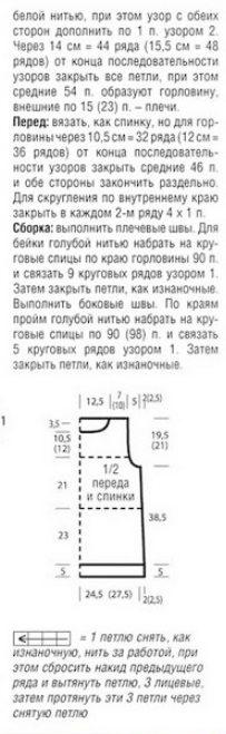 razn_topsp2