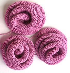 roza-vasanaja