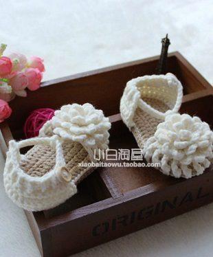 sandal_cvet