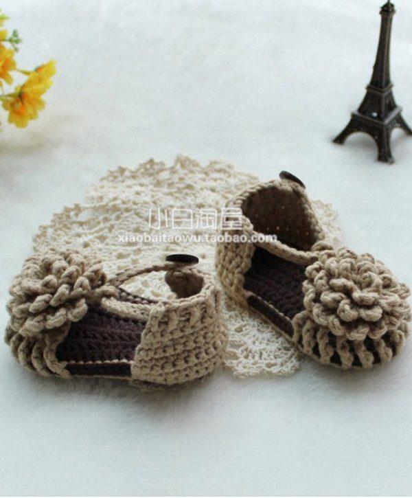 sandal_cvet1